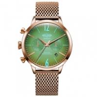 Welder Watches Mod Wwrc605