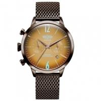 Welder Watches Mod Wwrc606