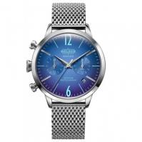 Welder Watches Mod Wwrc615