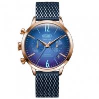 Welder Watches Mod Wwrc631