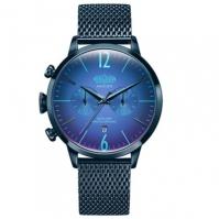 Welder Watches Mod Wwrc803