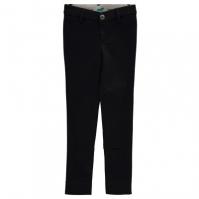 Pantaloni calarie Wessex Maids pentru fetite