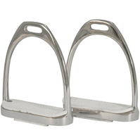 Shires Wessex Stirrup Irons
