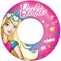 WHEEL CIRCLE BESTWAY BARBIE 56cm 93202-4328