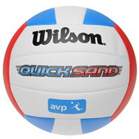 Minge Wilson AVP Quick Sand Volley
