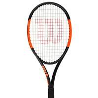 Rachete tenis Wilson Burn 100LS