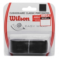 Wilson Cushion Aire Class