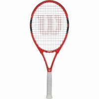 Wilson Federer 100 TNS RKT WREAT RTP W / O CVR3 WRT31100U3