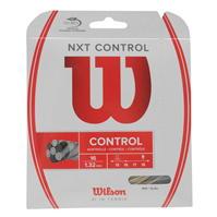 Rachete tenis Wilson NXT Control String