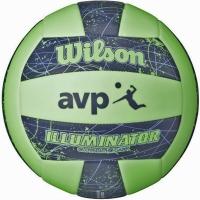 Minge volei WILSON AVP ILLUMINATOR NETWORK 5 WTH4613XB
