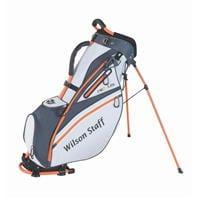 Wilson Standbag Nexus 43