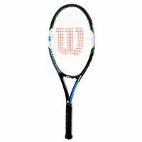 WILSON SURGE POWER 108 WRT32900 ROCKET FOR NATURAL tenis