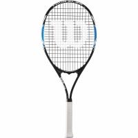Rachete tenis Wilson Tour Slam Lite Welsh W / O CVR TNS RKT 3 WRT30230U3