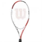 Rachete tenis Wilson Tour 110