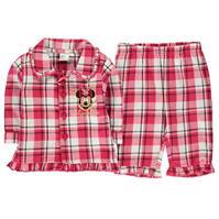 Pijamale Woven pentru Bebelusi cu personaje