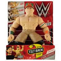 WWE Crushers fig 93