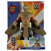 WWE Large Figure