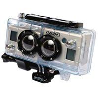 X Treme Treme GP 3D Hero System