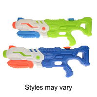 H20 Swim XL Water Gun