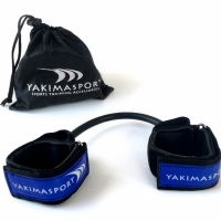 Yakima Sport cauciuc pentru Strength antrenament 100033 barbati