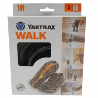 Yaktrax Walker Ice Grips