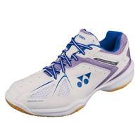 Adidasi sport Yonex Power Cush 35 pentru Femei