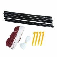 Set Badminton SPOKEY BADNET / fileu + 833404