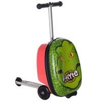 Zinc Flyte F Scooter Case 00