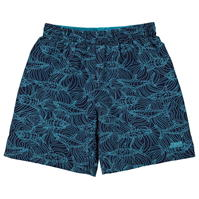 Zoggs Shark Hip unisex copii