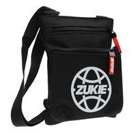 Zukie Skate Bodybag