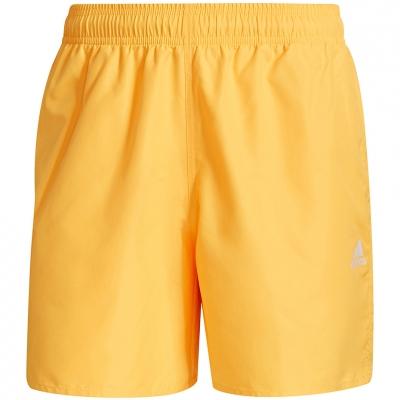 Spodenki K Pielowe M Skie Adidas Pantaloni Scurti De Baie Solid óte GU0305