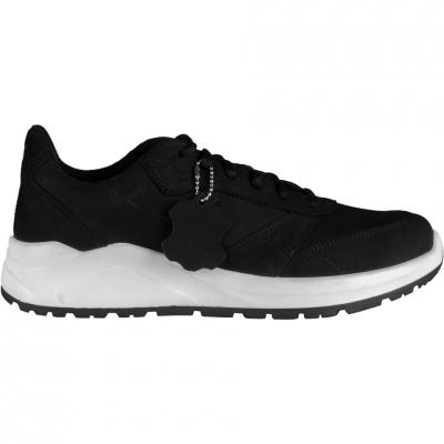 4F negru Shoes H4L21 OBDL250 SETCOL002 21S pentru femei