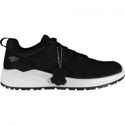 4F negru Shoes H4L21 OBML252 SETCOL001 21S pentru Barbati