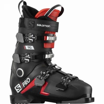 Clapari Ski S/PRO 90 Barbati Salomon