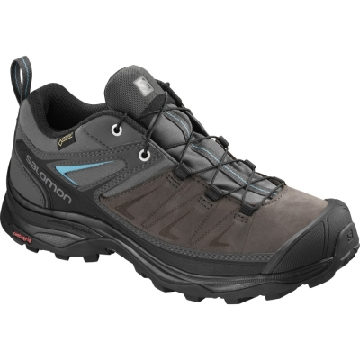 Pantofi Drumetie Salomon X Ultra 3 Ltr Gore-Tex Femei