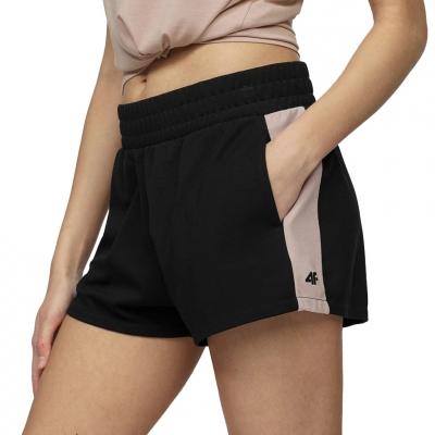 Pantaloni scurti sport 4F femei
