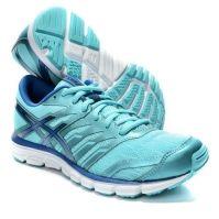 new concept 16793 d3e0c Pantofi alergare Asics Gel-Zaraca 4 femei