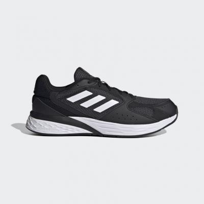 Adidasi alergare adidas Response FY9580 barbati