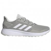 Adidasi jogging adidas Duramo 9 barbati