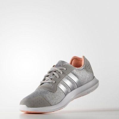 Adidasi Sport Adidas Element Refresh Femei Wwwbravosportro
