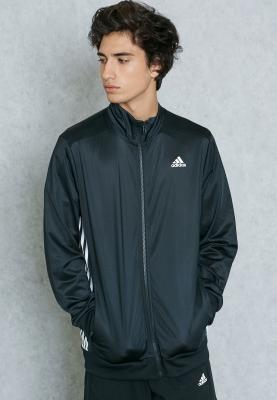 Bluza trening Adidas