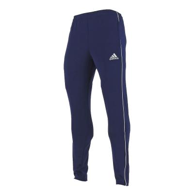 Pantaloni trening adidas Core 18 barbati