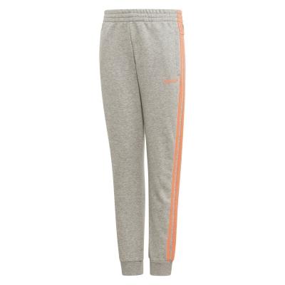 Pantaloni trening adidas Essentials 3 Stripes FM6984 fetite