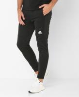 Pantaloni trening adidas MT Lite barbati