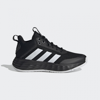 Pantofi baschet adidas Ownthegame 2.0 H01558 copii