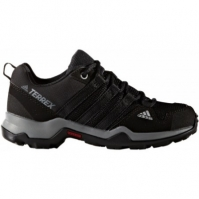 Pantofi drumetie adidas Terrex Ax2r K copii
