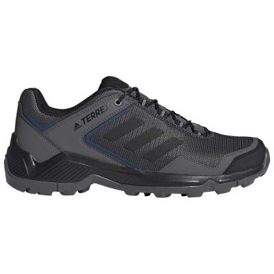 Pantofi drumetie adidas Terrex Eastrail BC0972 barbati