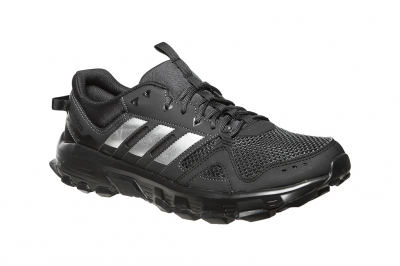 Pantofi hiking adidas Rockadia Trail CG3982 barbati
