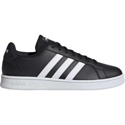 Pantofi sport adidas Grand Court barbati