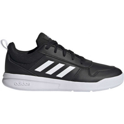 Pantofi sport adidas Tensaur negru copii